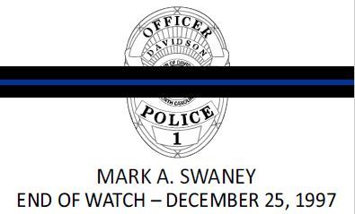 End of Watch Banner - Swaney cropped