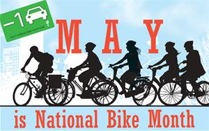 Bike-Month-May
